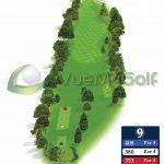 Westmount Hole 09