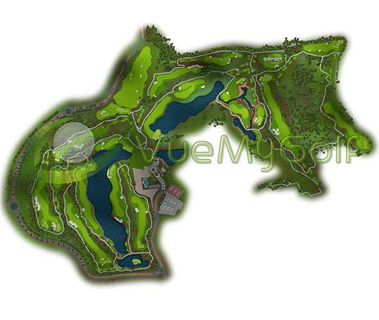 VueMyGolf Course Map 03