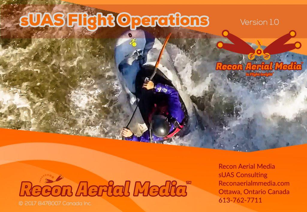 recon-aerial-media-flight-operations