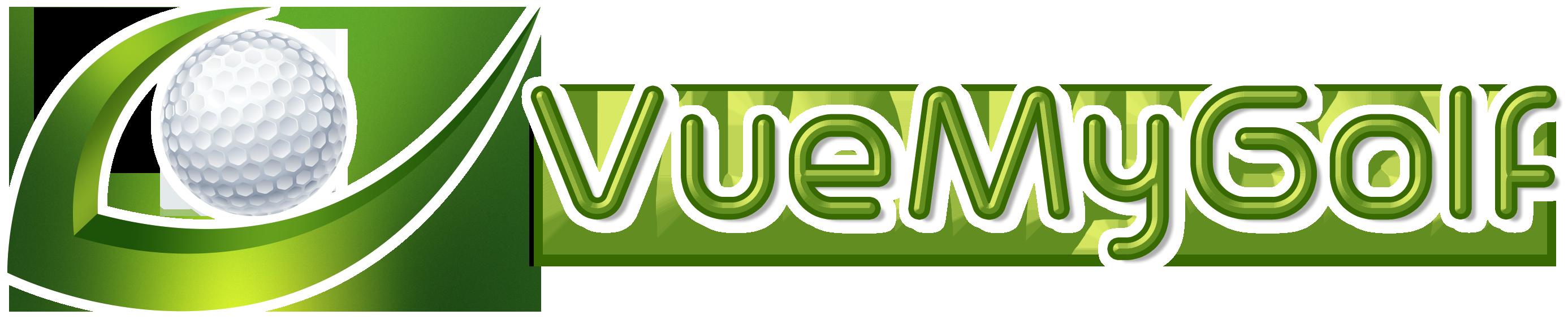VueMyGolf